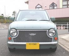 P1010217kawamoto