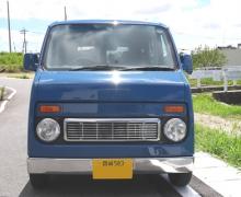 2-P1010340oosuga