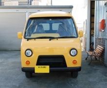 1DSC_0320sugimoto