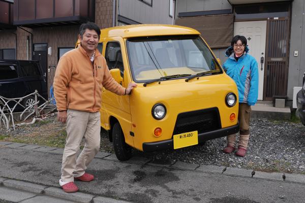 20P1010658sugimoto