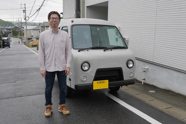 愛知県 パズ