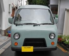 1P1020017takasugi