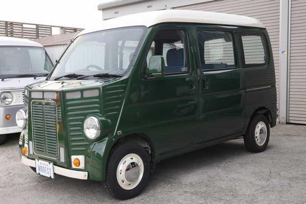P1040647k