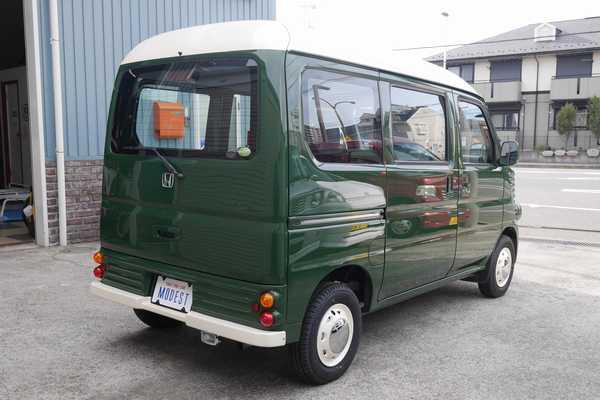 P1040650k