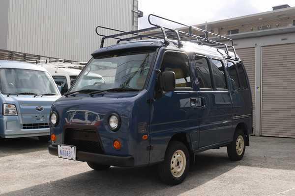 P1080095n