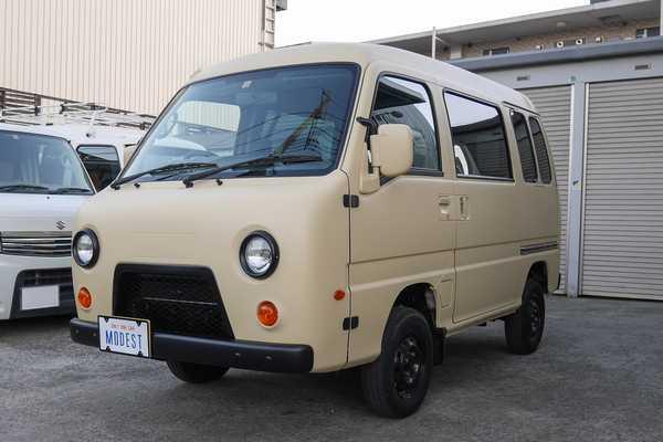 P1080527pk