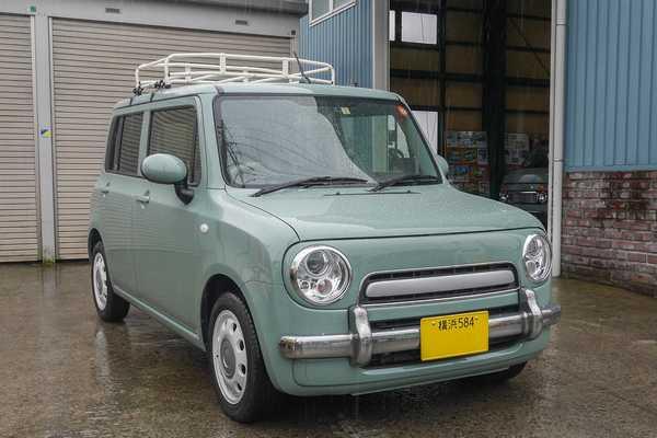 P1120099pu
