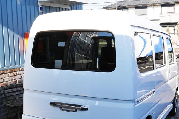 P1000766aizawa
