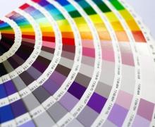 よくいただく質問 何色でも作ってもらえますか?