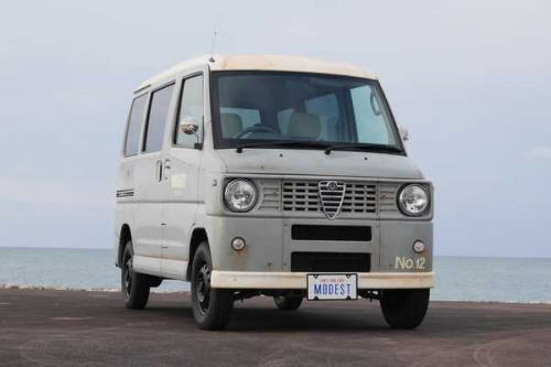 P1090043o